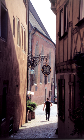 Rothenburg_02
